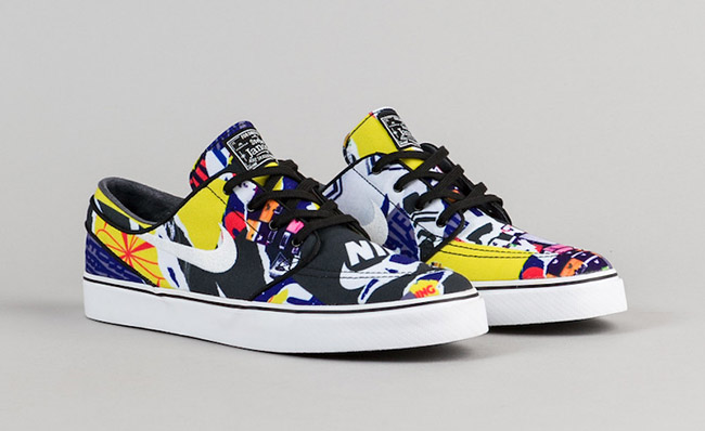 escucha llamar Hermano  nike zebra print sneakers Premium Canvas   Gov