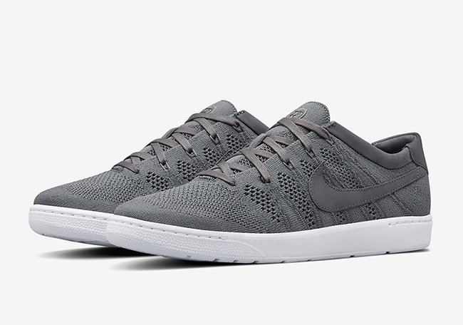promo codes hot sales affordable price Nike Tennis Classic Ultra Flyknit Roger Federer | SneakerFiles