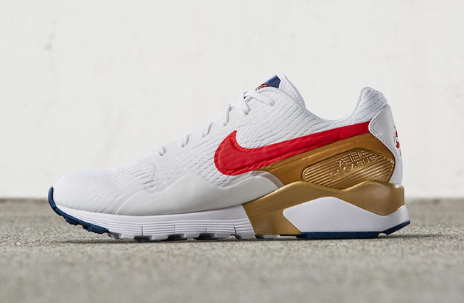 Nike WMNS Air Zoom Pegasus 92 Olympic
