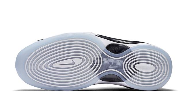 Nike Zoom Flight 96 Olympic Release Date