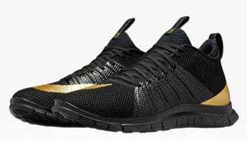 Olivier Rousteing Nike Hypervenom