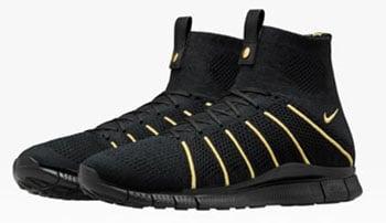 Olivier Rousteing Nike Mercurial Superfly
