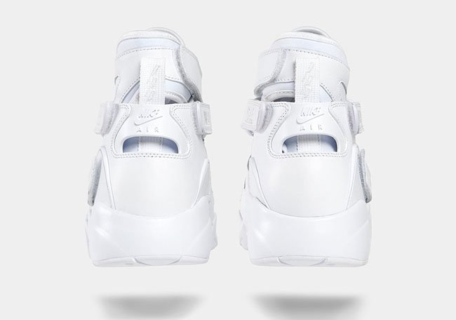 Pigalle NikeLab Air Unlimited