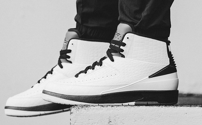 Quai 54 Jordan Brand Nike Release Dates