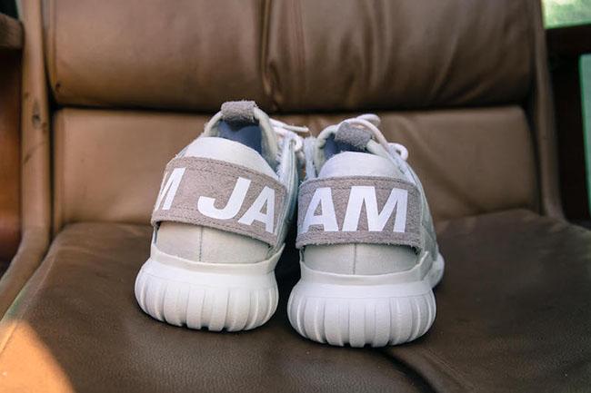 Slam Jam adidas Tubular Nova Release Date