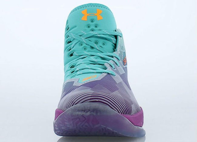 a6f80369b84 under armour curry kids purple cheap   OFF69% The Largest Catalog ...