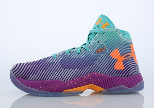 http://www.sneakerfiles.com/wp-content/uploads/2016/06/under-armour-curry-2-5-multicolor.jpg