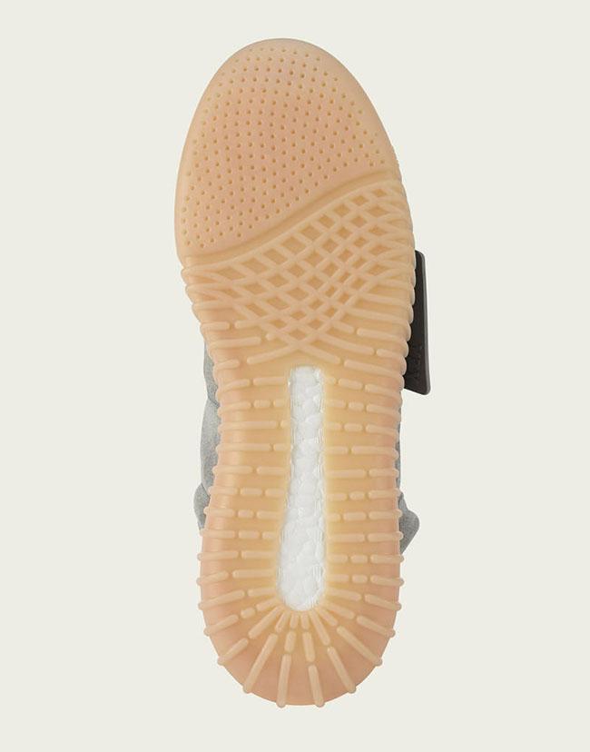 adidas yeezy 750 boost store list