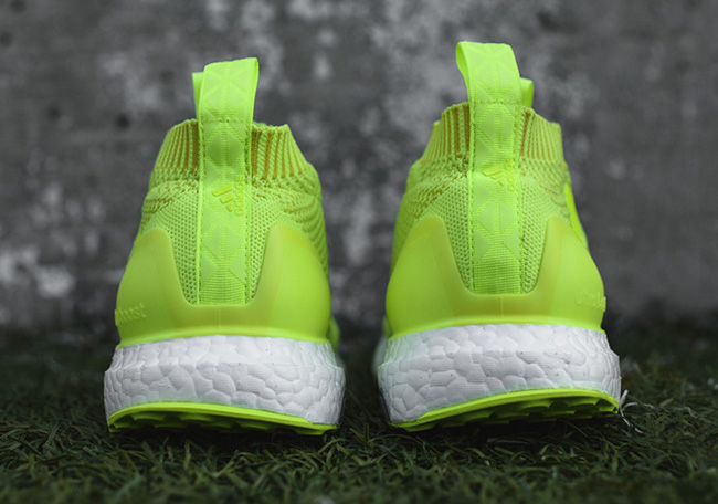 adidas ACE 16 PureControl Ultra Boost Colorways  ceb8e7ec1e88