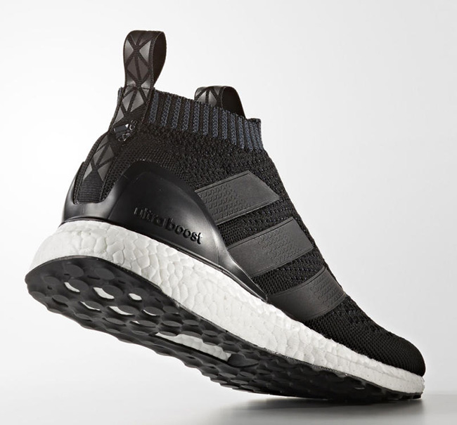 adidas ace 16 purecontrol ultra boost colorways sneakerfiles. Black Bedroom Furniture Sets. Home Design Ideas