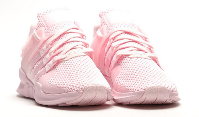 adidas eqt pink for sale