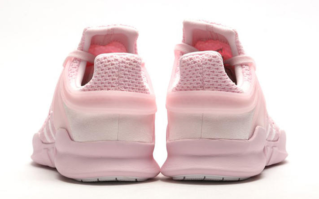 adidas eqt pink buy