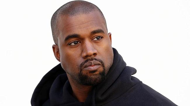 adidas Kanye West Yeezy Jobs