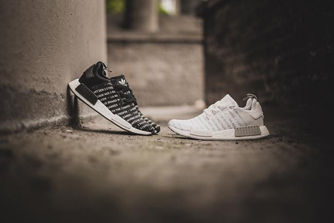 adidas nmd r1 3 stripes