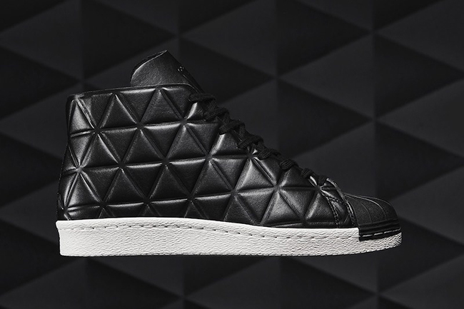 adidas Originals Polygon Pack