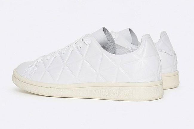 adidas Stan Smith Polygon