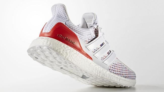 Adidas De Ultra Multicolor Impulso De Liberación 2.0 tbwwwED