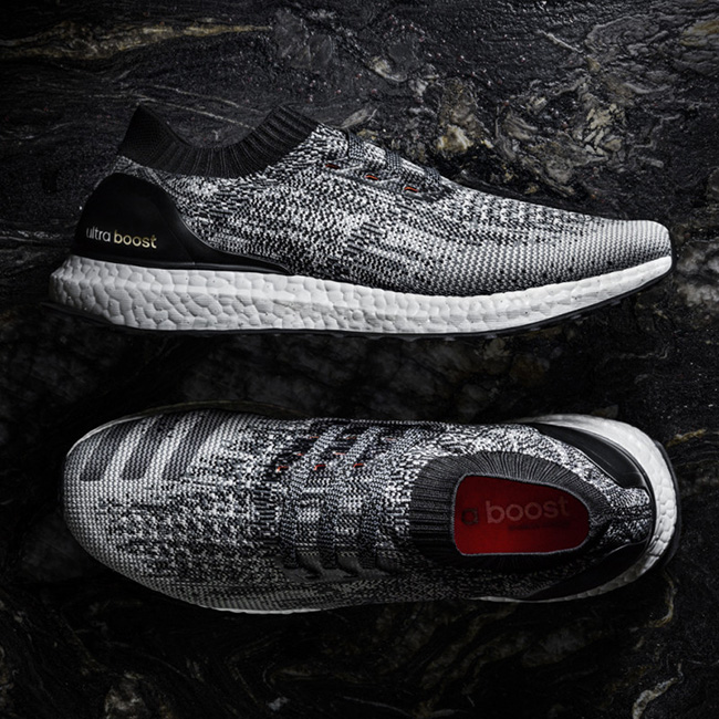 adidas Ultra Boost Uncaged Sales Sold Numbers