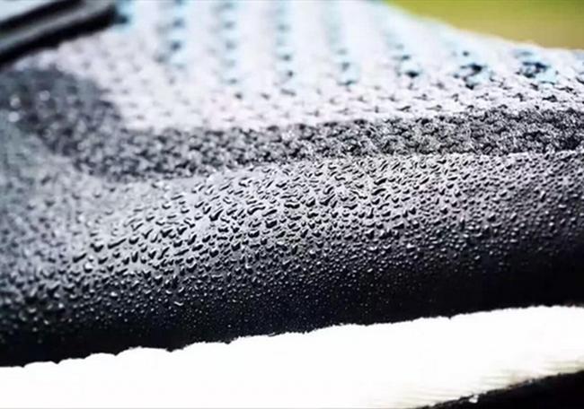adidas Ultra Boost Waterproof
