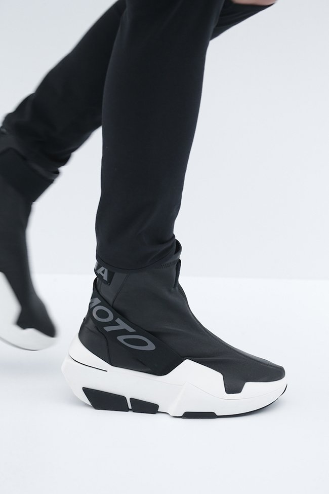 Balenciaga shoes sneakers 2018