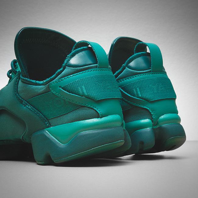 adidas Y-3 Kohna Equipment Green