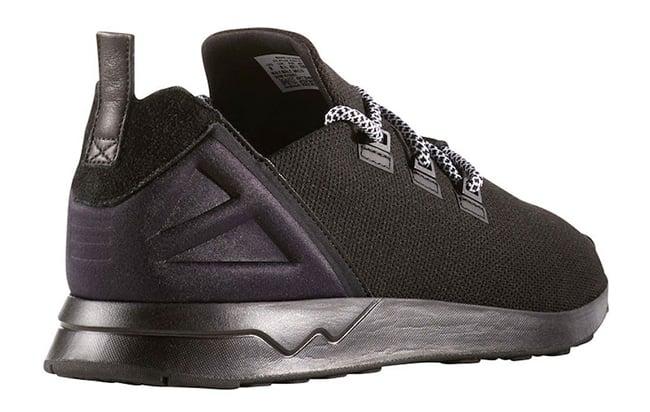 adidas ZX Flux ADV X Core Black