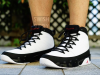 Air Jordan 9 Retro OG On Feet