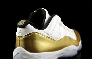 Closing Ceremony Air Jordan 11 Low Olympics