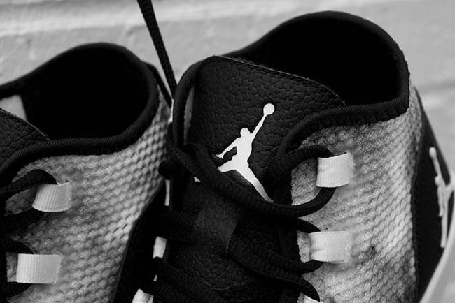 Jordan Reveal Premium Smoke