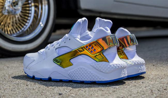 Jordan 11 Low Collection Nice Kicks x Nike Air ...
