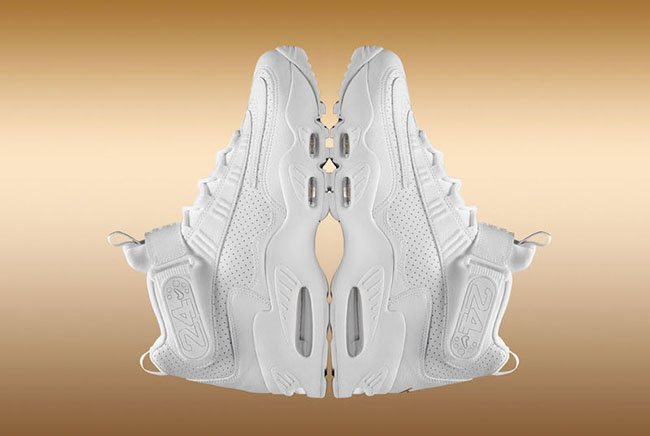 sports shoes 27955 f56fa Nike Air Griffey Max 1 InductKid