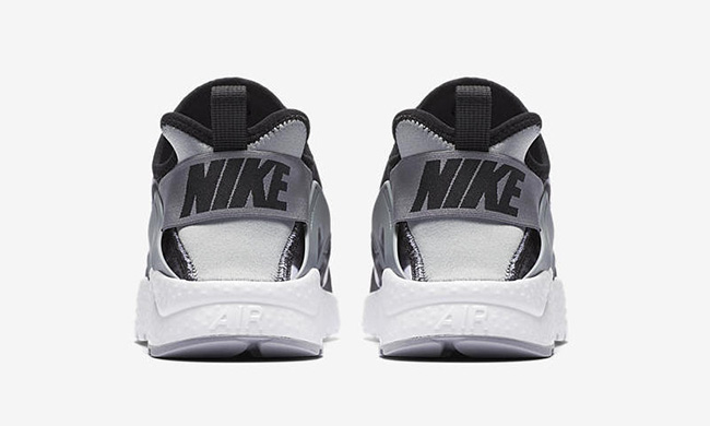 Nike Air Huarache Ultra Liquid Finish