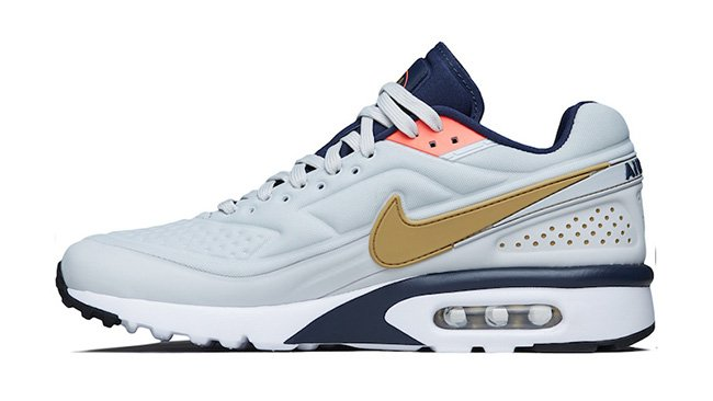 Nike Air Max BW Premium 'Olympic USA'