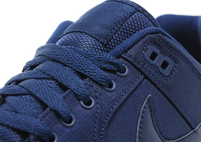 Nike Air Pegasus 89 TXT Navy