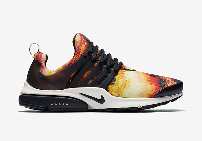 Nike Air Presto Summer Graphics Pack Available Now 50%OFF 7ac488471