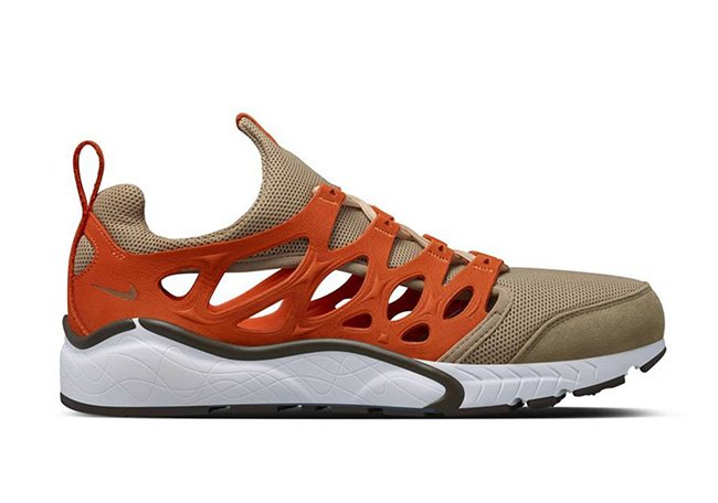 Nike Air Zoom Chapuka Colorways