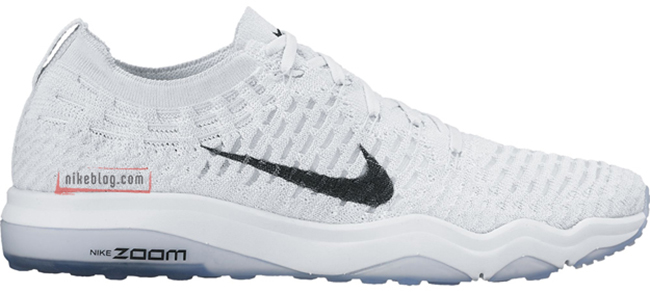 Nike Air Zoom Fearless Flyknit Colors