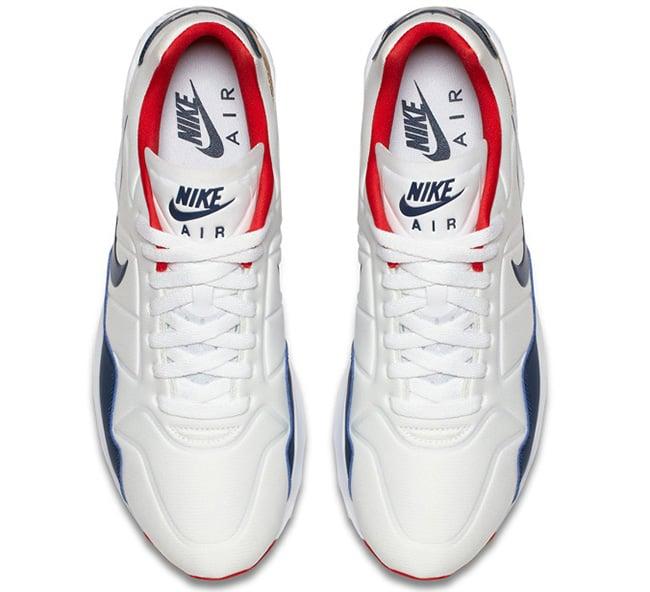 Nike Air Zoom Pegasus 92 Olympic