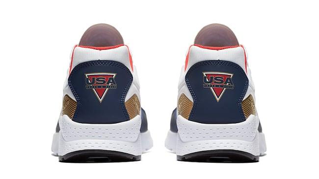 Nike Zoom Pegasus 92 Olympic  68370ced4346