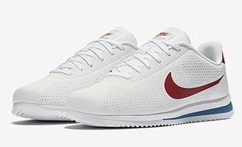 Nike Cortez Ultra Moire Forrest Gump