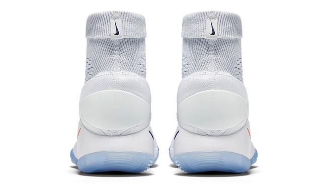 Nike Hyperdunk 2016 Flyknit USA Home