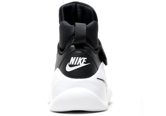 SneakerFiles: Photo