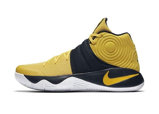 Nike Kyrie 2 Australia