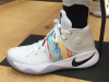 Nike Kyrie 2 The Academy