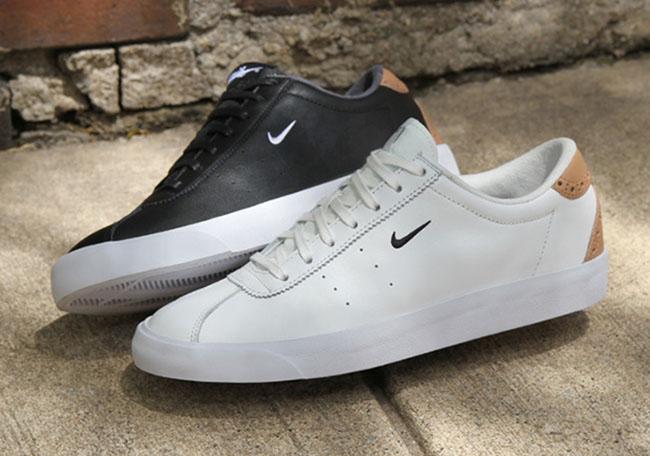 Nike Match Classic Vachetta Tan Pack