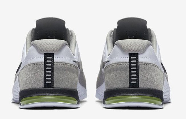 Nike Metcon 2 Knows Release Date
