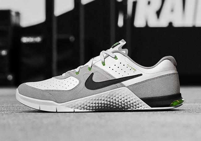 Nike Metcon 2 Metcon Knows