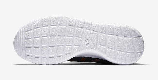 Nike Roshe One Jacquard Premium Print