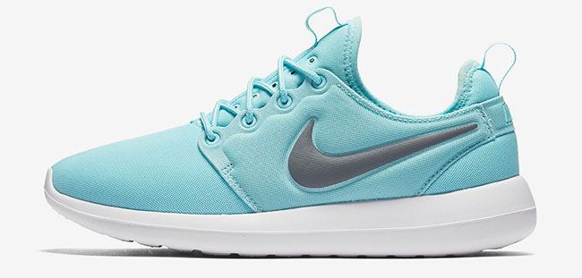 Nike WMNS Roshe Two Copa