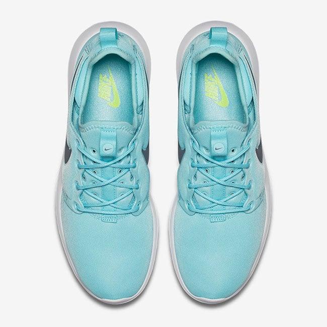 best service ba30c 91e0b Nike WMNS Roshe Two Copa